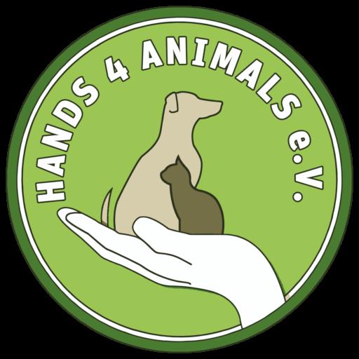 Tierschutzverein Hands4Animals e.V.